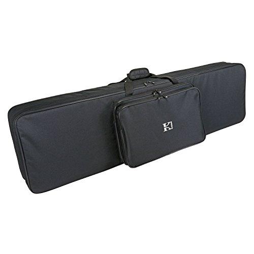 Kaces Xpress Keyboard Bag, 88 Key by Kaces