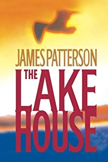 Book Cover: The Lake House