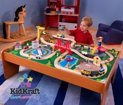 ride-around-town-train-set-w-table