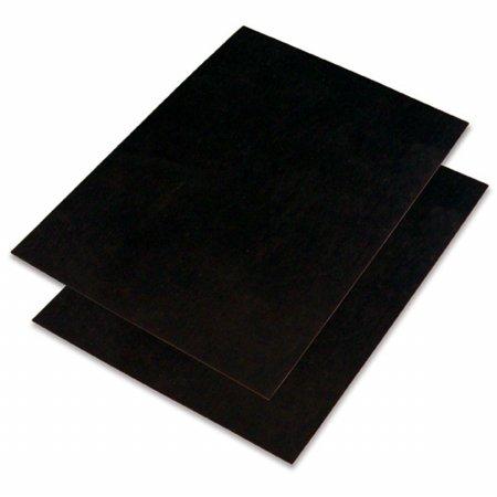 Spellbinders Grand Calibur Junior Magnetic Placement Mats-8.5x6, (Spellbinders Magnetic Spacer Plate)