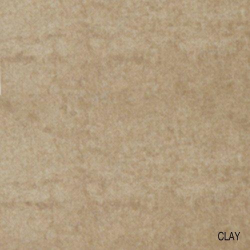 Anvil Semi Transparent Concrete Stain Penetrating Acrylic