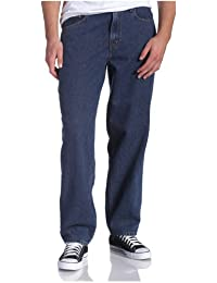 Men's Big-Tall 560 Comfort-Fit Jean