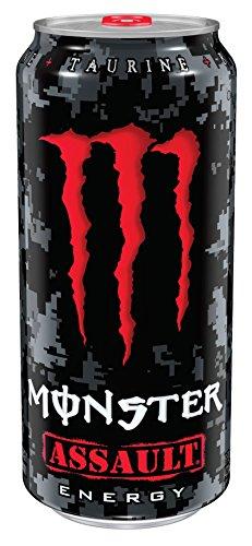100 calorie drink mix - 5