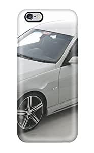 Shock-dirt Proof 2008 Wald Bmw 3-series Case Cover For Iphone 6 Plus 5961831K52227393