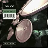 Enemy Maker [CD 1] by Dub War
