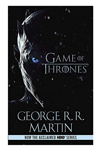 GoodReads A Game of Thrones (A Song of Ice and Fire, Book 1) by George R. R. Martin.pdf