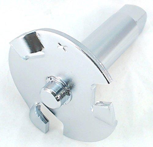 Kitchenaid W9709315 Clutch Genuine Original Equipment Manufa