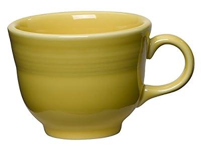 Fiesta Cup, 7-3/4-Ounce