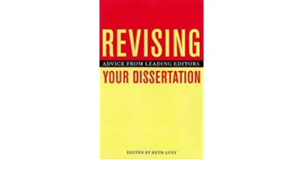 Operant conditioning and superstitions order essay papers