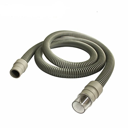 18M Shrink Tubing Flexible Hose Pipe Connect
