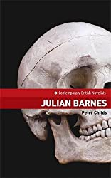 Julian Barnes (Contemporary British Novelists MUP)