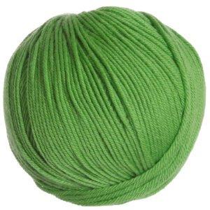 Cascade Superwash 220 wool yarn 906 Chartreuse - Wool Cascade