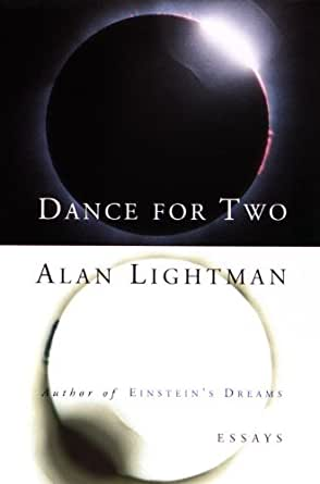 dance essay two Two forms of dance that have not only stood against the test of time but have influenced more about compare and contrast of classical ballet and modern dance essay.