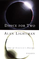 Dance for Two: Essays