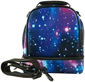 1bc2d8bfd5a2 Shopping 3 Stars & Up - 14 Years & Up - Lunch Bags - Backpacks ...