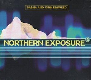 Northern Exposure 2 (Sasha And John Digweed)