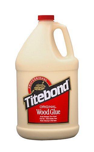 Titebond Original Wood Glue - 1