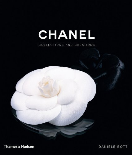 Chanel by Daniele Bott (Aug 28 2007)