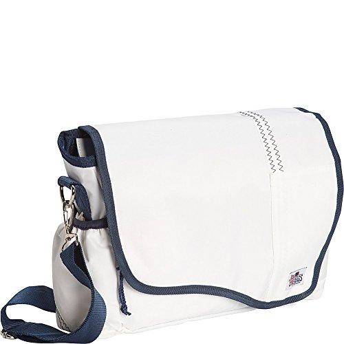 sailor-bags-messenger-bag-one-size-white