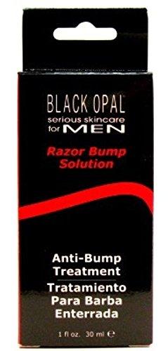 Black Men Skin Care - 7