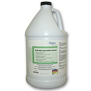 Amazon Com Forbo Hydrogen Peroxide Marmoleum Linoleum
