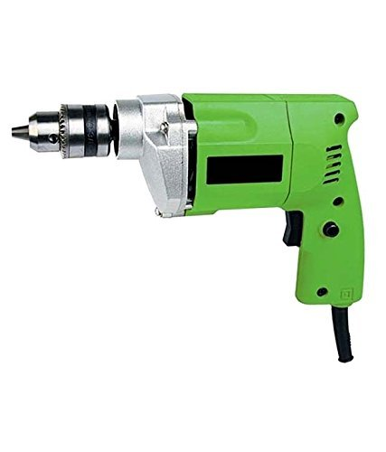 Tools Centre DAMIER ED-8705 ELECTRIC DRILL (Color May vary)