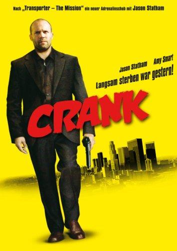 Crank Film