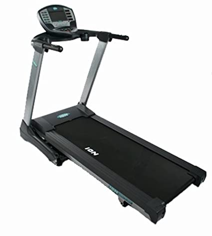 ion 2007t me treadmill