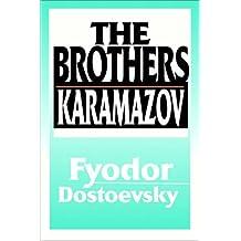 The Brothers Karamazov   Part 1 Of 3