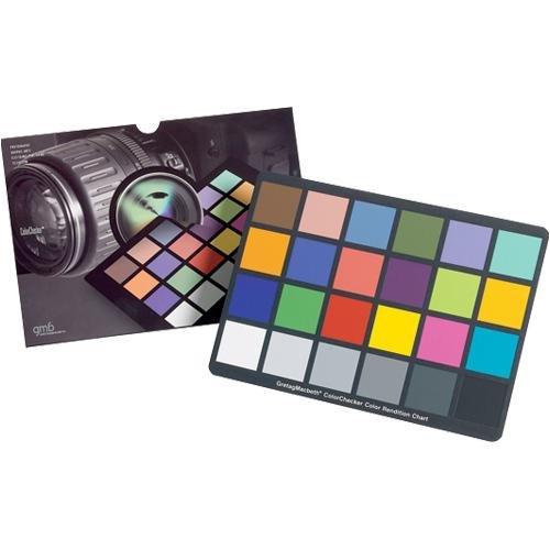 x-rite-color-checker-semi-gloss