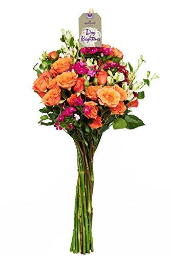 Bestselling Vases