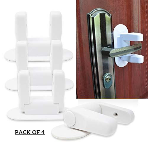 Most bought Cabinet Locks & Straps