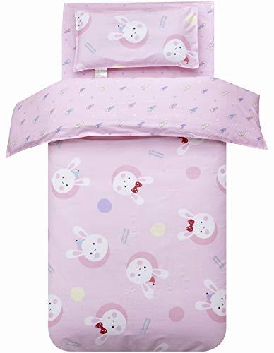 Bestselling Toddler Duvet Cover Sets