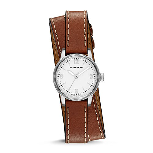 The-Utilitarian-Watch