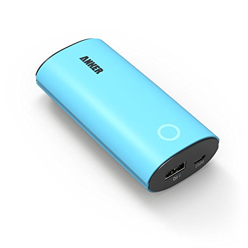 Astro Battery Charger - 8