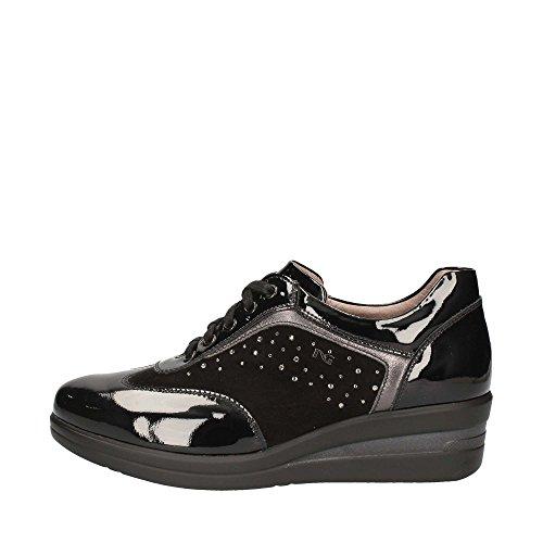 Nero Giardini a616850d sneakers