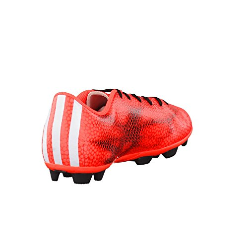 core ftwr B40119 white Adidas F5 red black Rouge solar HG 8HO7qv6