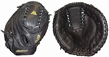 Akadema AEA65 ProSoft Series Glove Right, 34-Inch