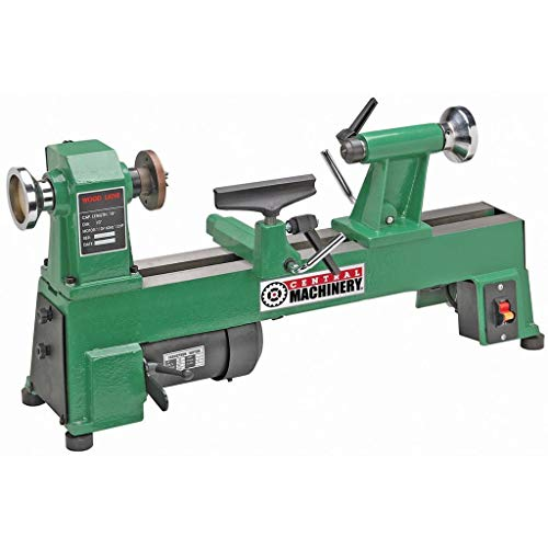 Bench Top Lathes for sale | Only 4 left at -65%