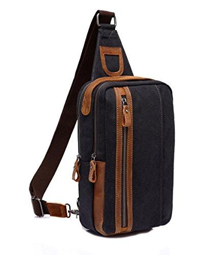 Jual VASCHY Sling Bag 33e65407b6933