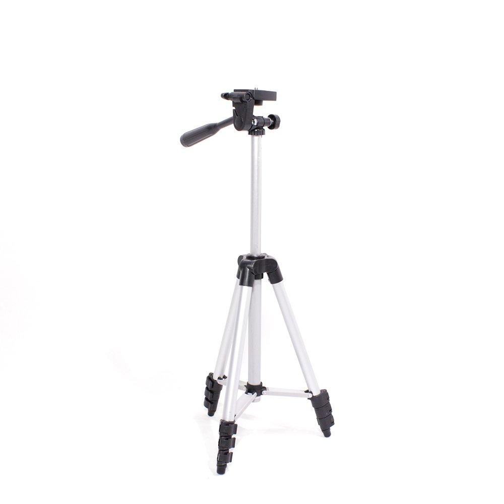 Andoer Mini Small Universal Tabletop Handheld Tripod Compact Digital DSLR Camera