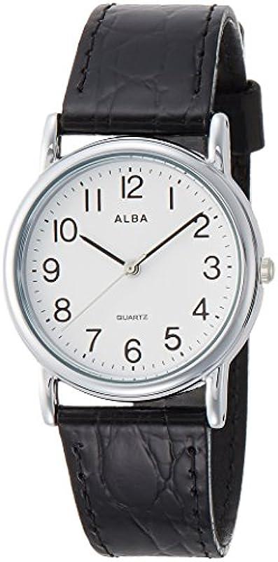 세이코 알바 시계 AQGK415