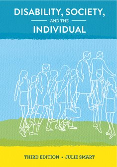 Disability,Society,+The Individual