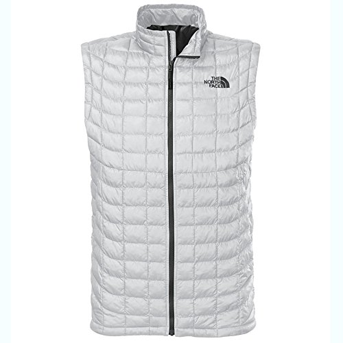 The North Face Mens Vest - 9