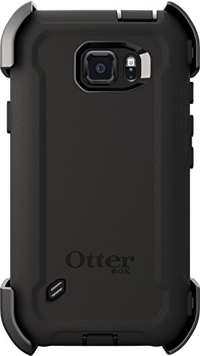 on sale adc69 19110 OtterBox DEFENDER SERIES Case for Samsung Galaxy S6 ACTIVE ...