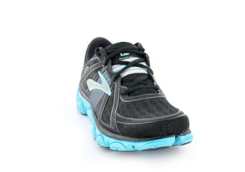 Brooks PureFlow Women's Zapatillas Para Correr - 35.5