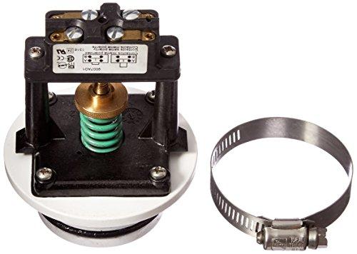 dometic vacuum - 8