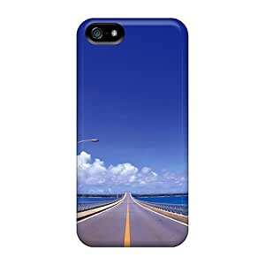 Cute High Quality iphone 4s Florida Keys Case