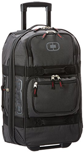 ogio-international-layover-black-pindot-cases-108227317