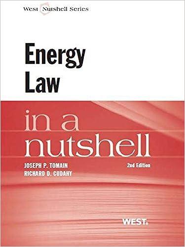 ??TOP?? Tomain And Cudahy's Energy Law In A Nutshell, 2d. Ayudar poniendo mejor quick various moving lista Consulta